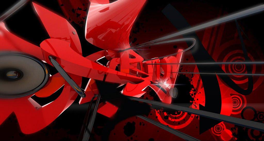 red black wallpaper. wallpaper music lack.