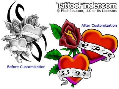 imagenes tattoo. people I see with tattoos.