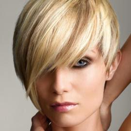 http://3.bp.blogspot.com/_dXE63lwcSrk/TIkQnQpikcI/AAAAAAAADDo/ymtSFnwZNs4/s400/short+hairstyles+magazine+12.jpg