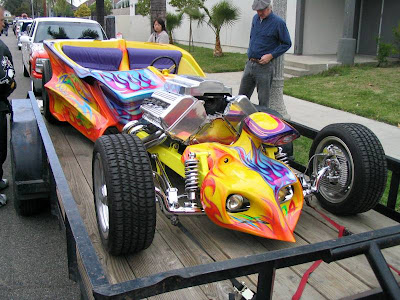 airbrush car shw+ 2092010