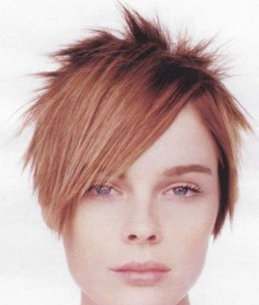 short hair cuts for women over 40. short hair styles for women