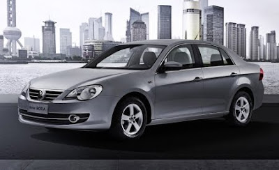 2010 Volkswagen New Cars