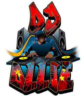 Awesome Airbrush Artwork 3D Alphabets Designs 3