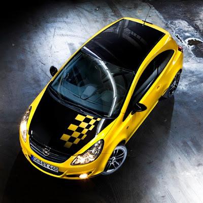 2011-Opel-Corsa-Custom-Airbrush-Top