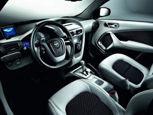 Aston-Martin-Cygnet-White-Dashboard