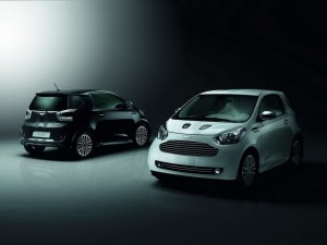 Aston-Martin-Cygnet-White-and-Black-Color
