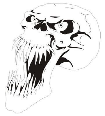 airbrush_stencil_skull_head