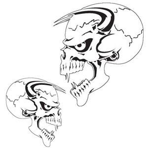 skull_airbrush_art_stencils