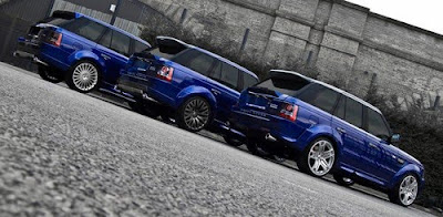 Blue-Airbrush-Range-Rover-Sports-Gallery-Back