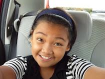 my 3rd sis