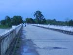 Borgang Bridge