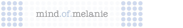 Mind.Of.Melanie