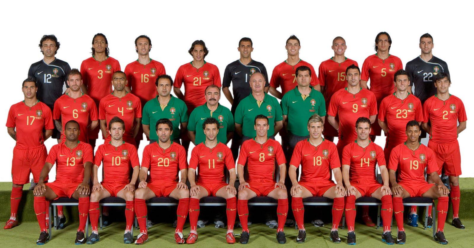 Hilo de la selección de Portugal Selec%C3%A7%C3%A3o+antiga