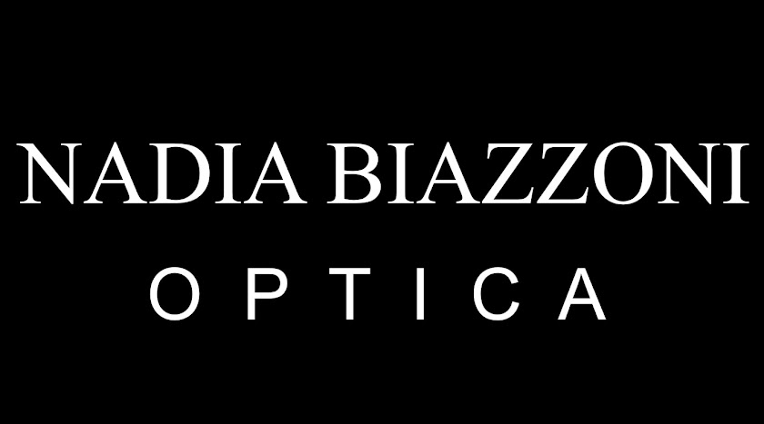 OPTICA NADIA BIAZZONI