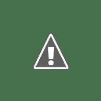 ATV (HD) ONLINE