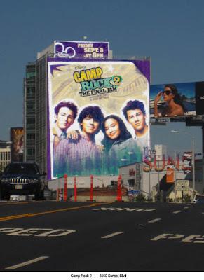 camp rock 2, Joe Jonas, demi lovato, Kevin Jonas, Nick Jonas,