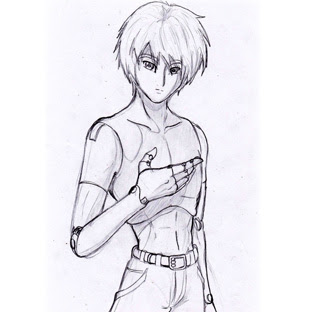 boy-cartoon-human-figure.jpg