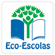 Projecto Eco-Escolas