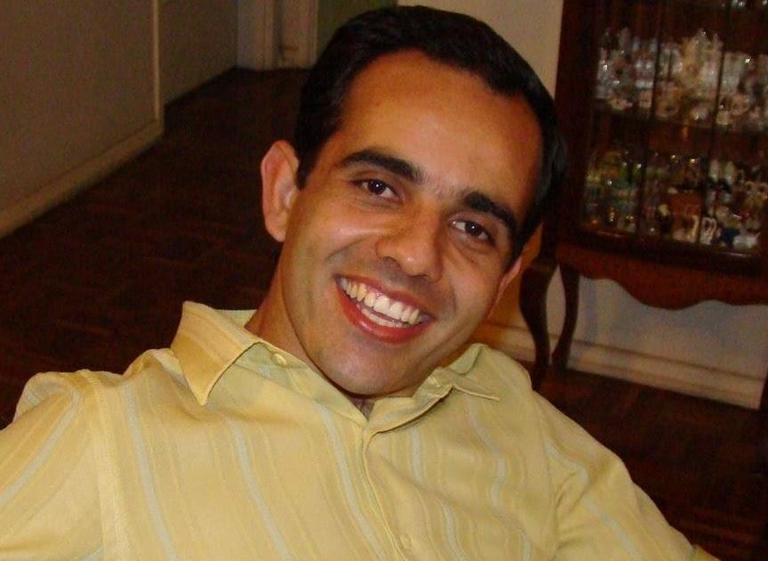 ESCOLA DE MÚSICA DE RESENDE: FELIPE MONTEIRO Felipe Monteiro Insead Photos