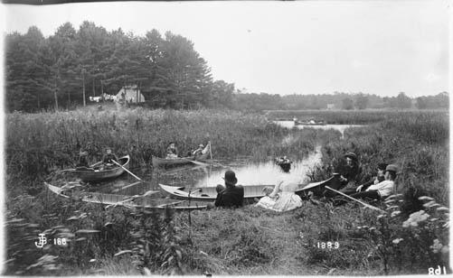 [Bonar+Creek+wetland+-+Archives+of+Ontario+website+photo.jpe]