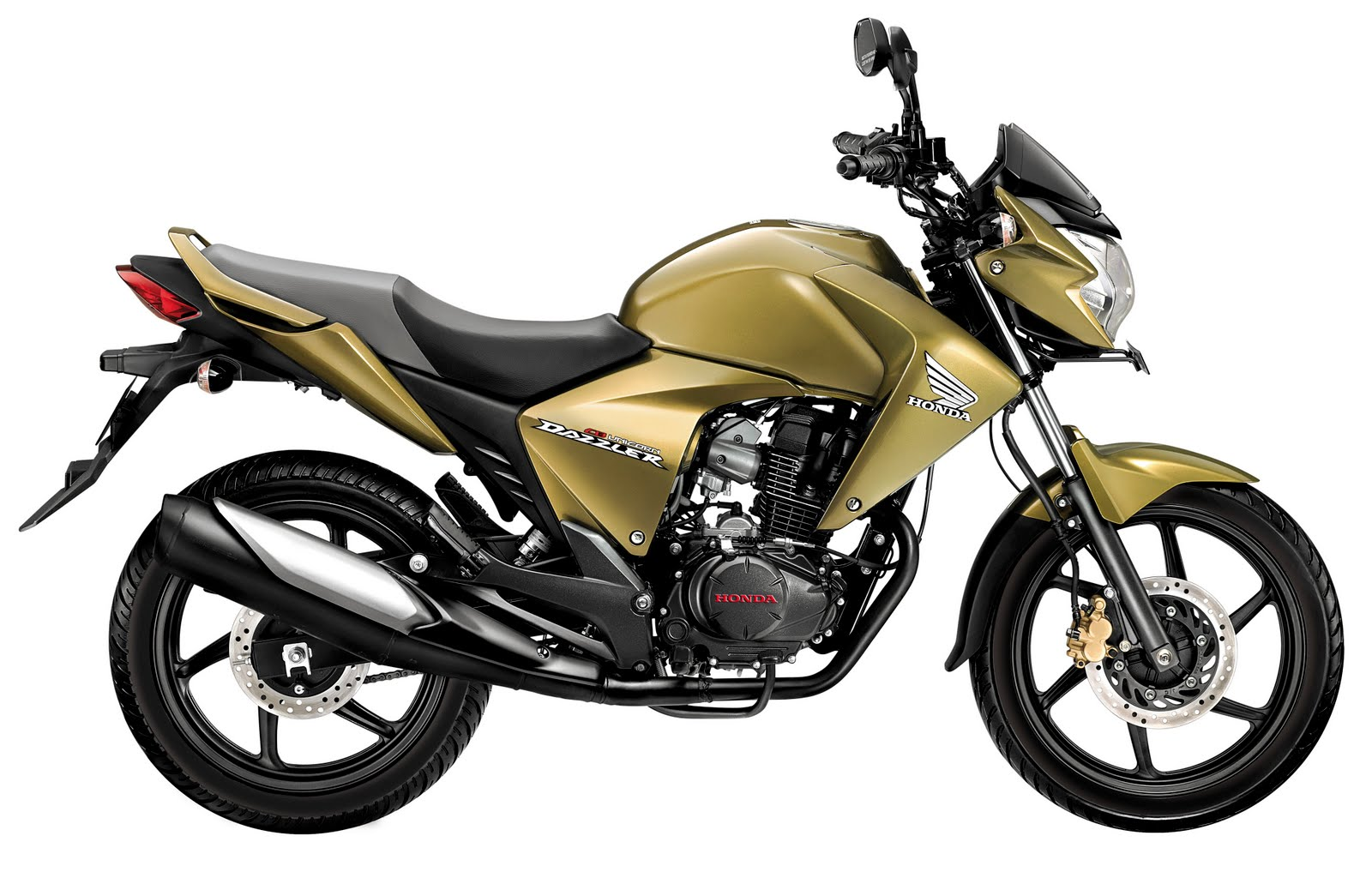 You Can See New Honda Unicorn CB Dazzlers Price Review And Specification Below Dazzler Is Hondas Third Consecutive Good Looker Motorcycle