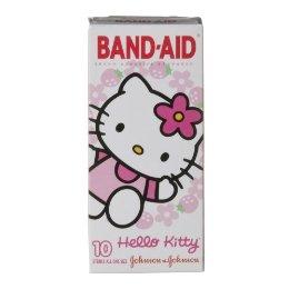 [bandaids.jpg]