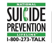 Get Help Now!