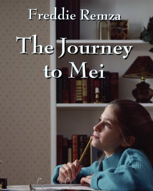 The Journey to Mei