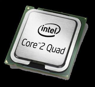 Processadores Intel - 04