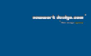 wallpaper du site newworkdesign.com: agence de web design, création de site internet, logo, affiches, cartes de visites, dépliants publicitaires