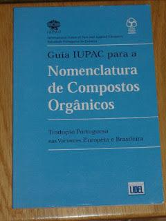 www.quimicamusicaefirula.com