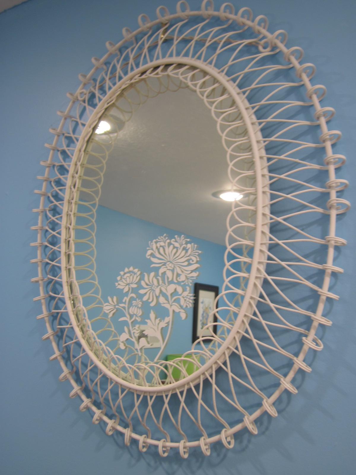 Décor Mirror
