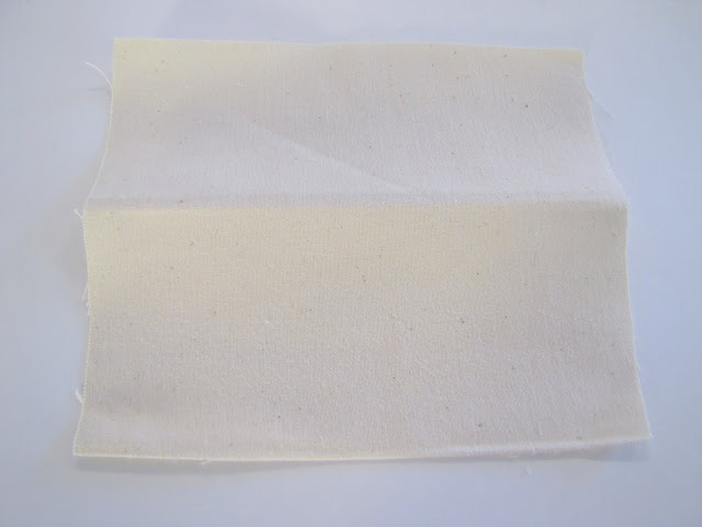 Браслет-манжета из ткани, лент и кружев IMG_8364