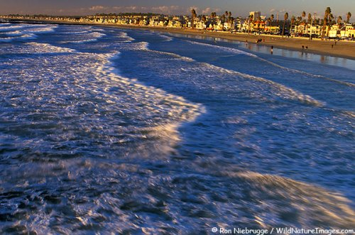 Newport Beach Locksmith