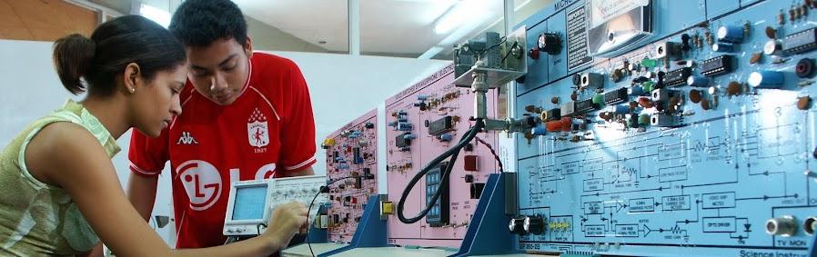 Sistemas de Control Automático