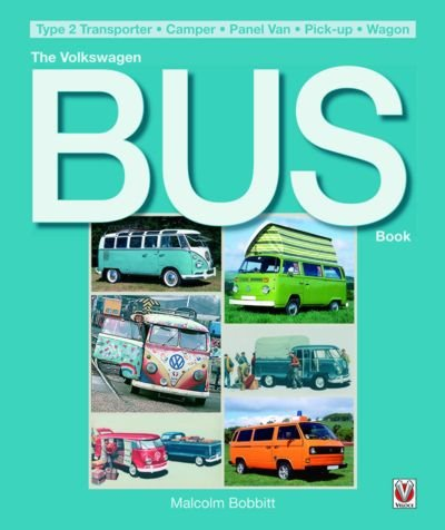 [VW+Bus+Book.bmp]