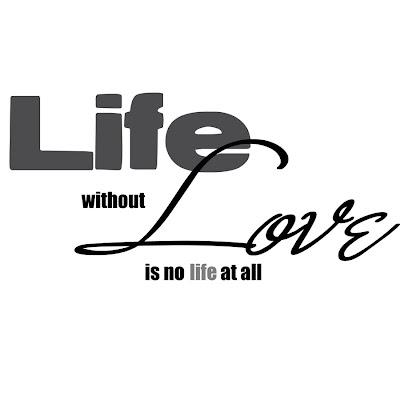 Funny Quotes On Life. love. funny quotes on life