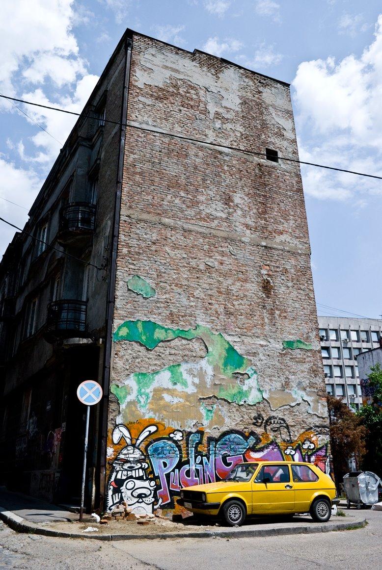 Artes graffiti graffitis ecro kamistad celebrity pictures portal