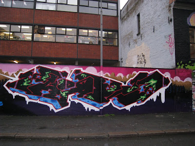 Norway graffiti, graffiti alphabet, graffiti art alphabet, several countries, image