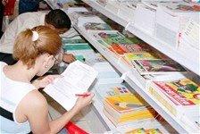 Precios de libros suben entre un 15 y 20%
