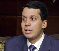 Jorge Mera reitera no buscará ningún cargo en la dirección del  PRD