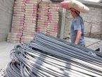APROCOVICI exhorta al Gobierno detener las alzas en los materiales de construcción