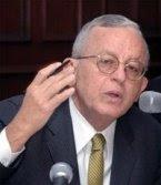 Presidente Fernández confirma a Miguel Cocco en Aduanas
