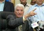 Gobernador de Baní dispuesto a acudir a Justicia por denuncia de senador Wilton Guerrero