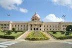 Gobierno dominicano justifica incrementos gastos; admite déficit de RD$13,000 millones