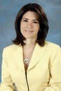 Declaran inadmisible demanda interpuesta contra Alicia Ortega