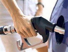 Gasolinas deberían venderse a RD$161.40 y RD$152.20