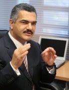 Carlos Gabriel demanda renuncia del senador de SPM