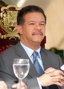 Fernández dice todo el que sea pedido en caso Quirino será enviado