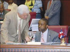 Senador Williams niega sea investigado por el Medicare
